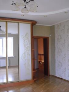 Дом L-11559, Каштановая, Софиевская Борщаговка - Фото 7