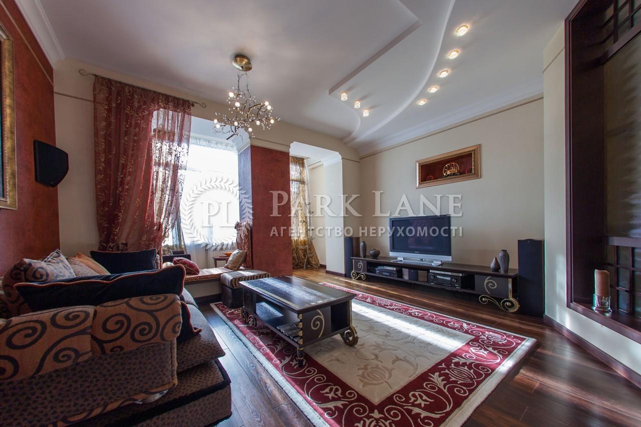 Квартира ул. Богомольца Академика, 7/14, Киев, Z-1199268 - Фото 3