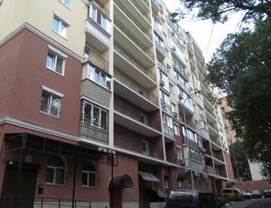 Квартира R-3551, Сирецька, 32, Київ - Фото 2