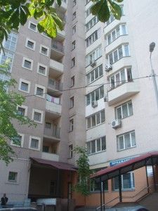 Квартира Z-368328, Сеченова, 7а, Киев - Фото 1