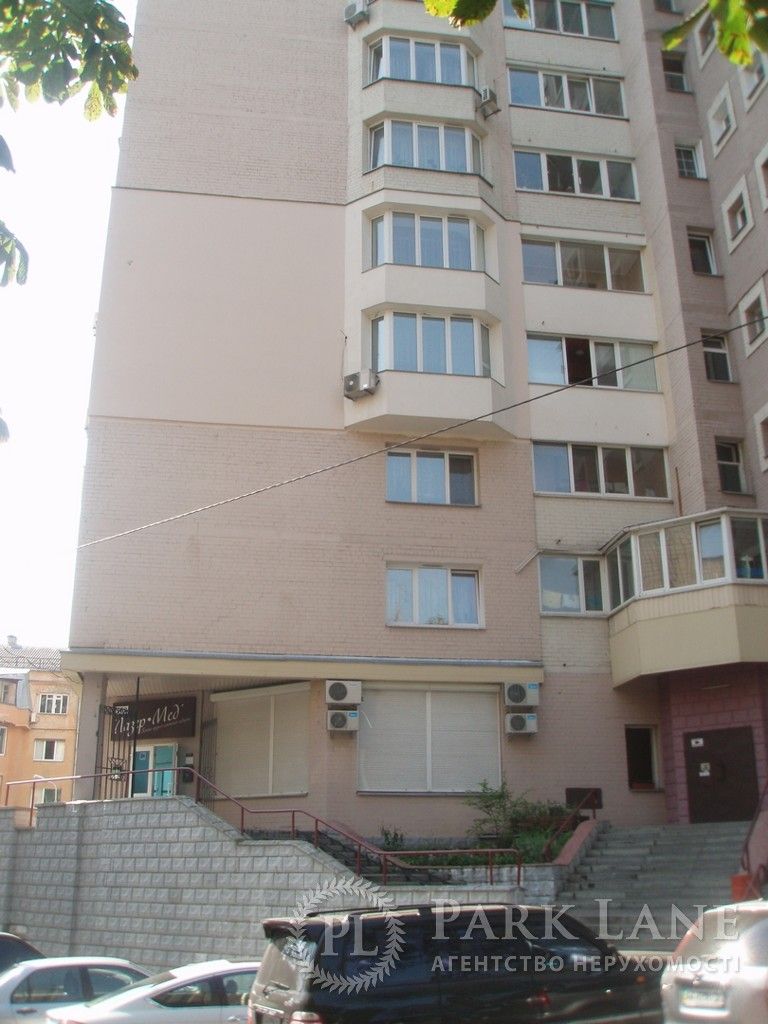 Квартира вул. Сєченова, 7а, Київ, J-27903 - Фото 17