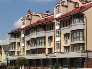 Нежитлове приміщення, L-24819, Оболонська набережна, Київ - Фото 1