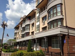 Нежитлове приміщення, L-24819, Оболонська набережна, Київ - Фото 2