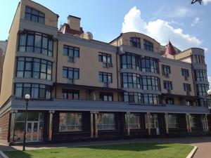 Нежитлове приміщення, L-24819, Оболонська набережна, Київ - Фото 3
