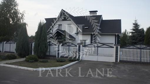 Дом, Z-1056847