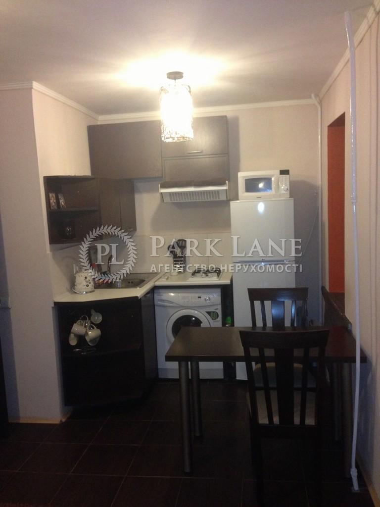 Квартира Z-1425888, Чоколовский бул., 6, Киев - Фото 5