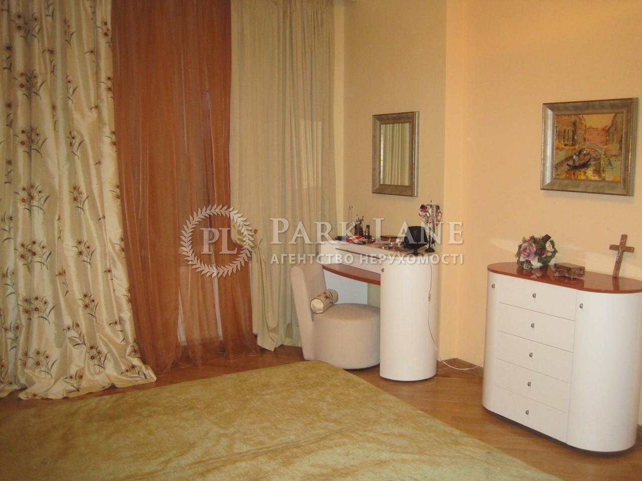 Квартира ул. Старонаводницкая, 13а, Киев, G-32684 - Фото 12