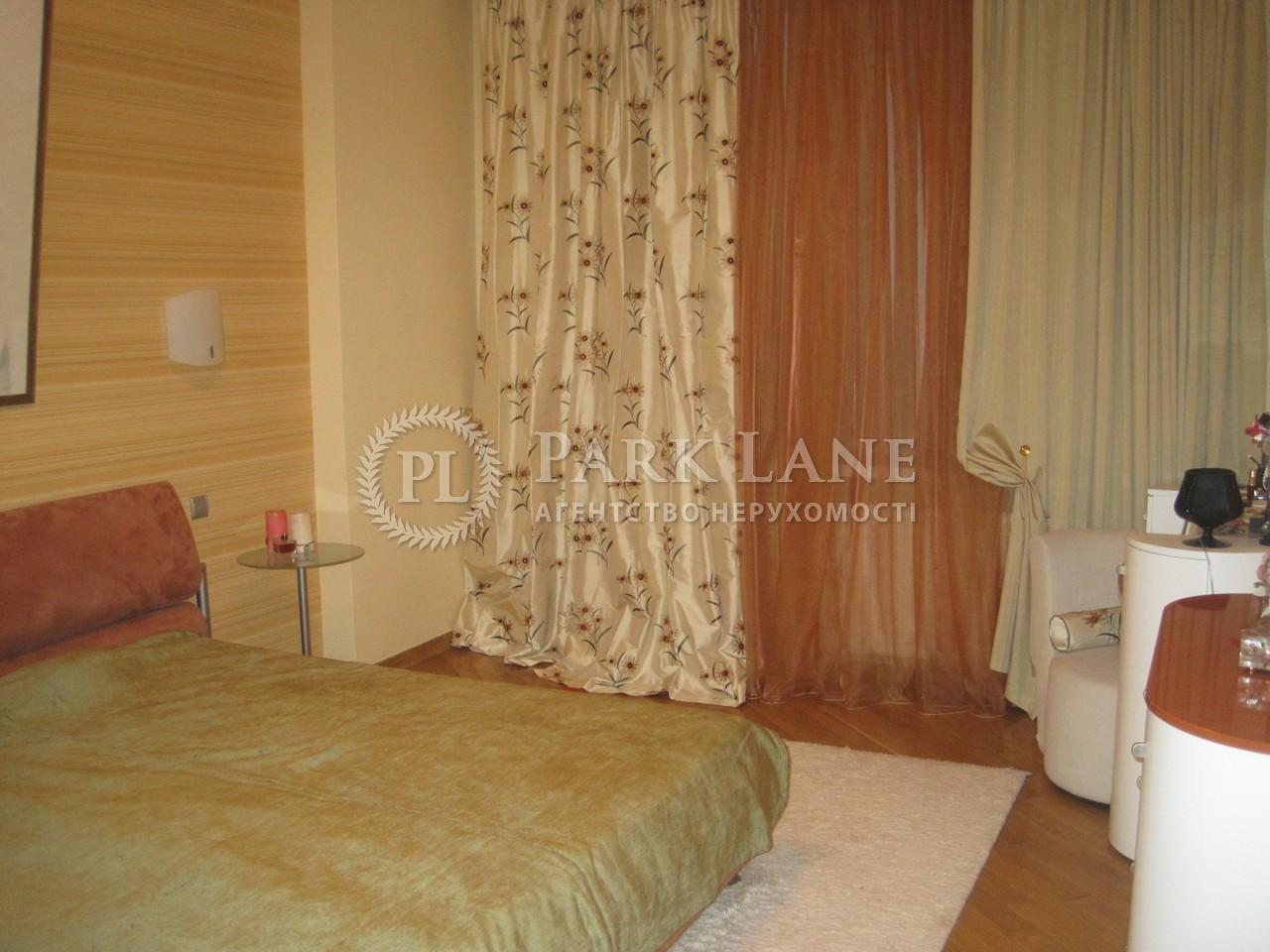 Квартира ул. Старонаводницкая, 13а, Киев, G-32684 - Фото 13