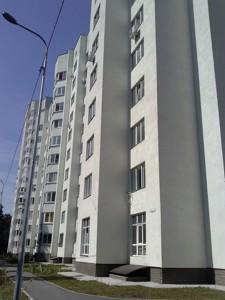 Квартира Z-573892, Хвылевого Николая, 1, Киев - Фото 5