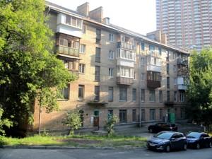 Квартира Z-682098, Первомайского Леонида, 7а, Киев - Фото 1