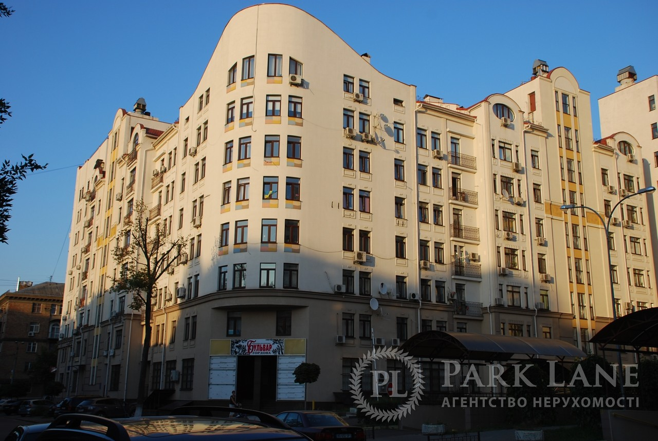 Квартира ул. Щекавицкая, 30/39, Киев, J-26902 - Фото 1