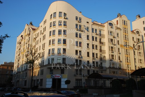 Apartment Shchekavytska, 30/39, Kyiv, R-25992 - Photo