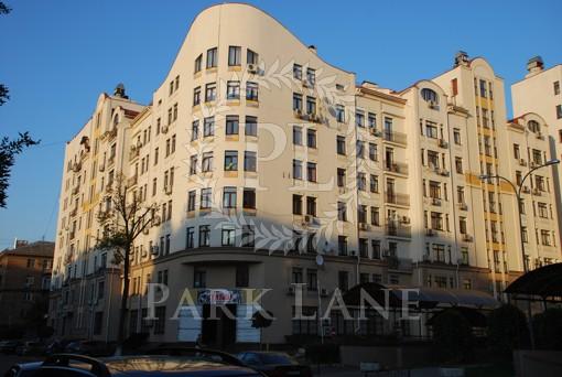 Квартира Щекавицкая, 30/39, Киев, B-101399 - Фото