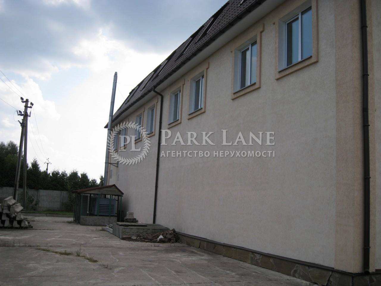 Нежитлове приміщення, Таценки, N-14017 - Фото 14