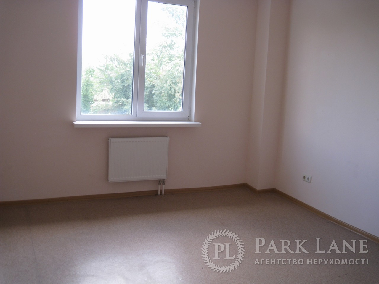 Нежитлове приміщення, Таценки, N-14017 - Фото 8