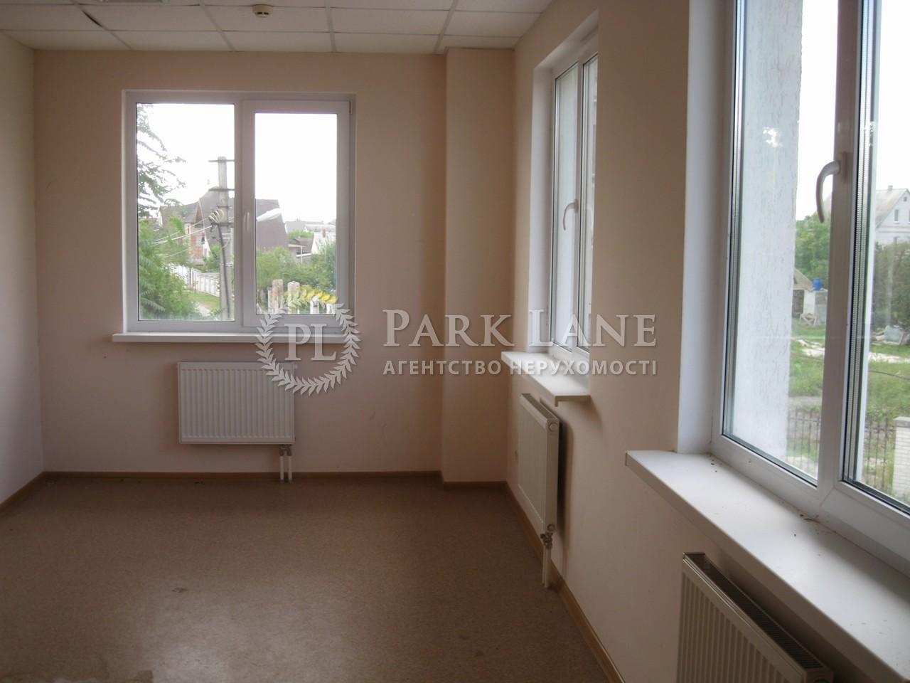 Нежитлове приміщення, Таценки, N-14017 - Фото 9