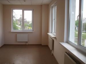 Нежитлове приміщення, N-14017, Таценки - Фото 11