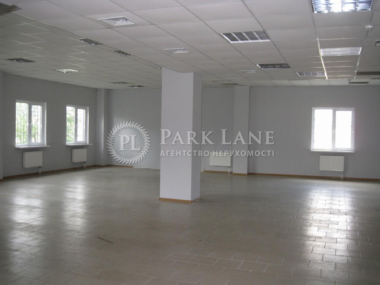 Нежитлове приміщення, Таценки, N-14017 - Фото 10