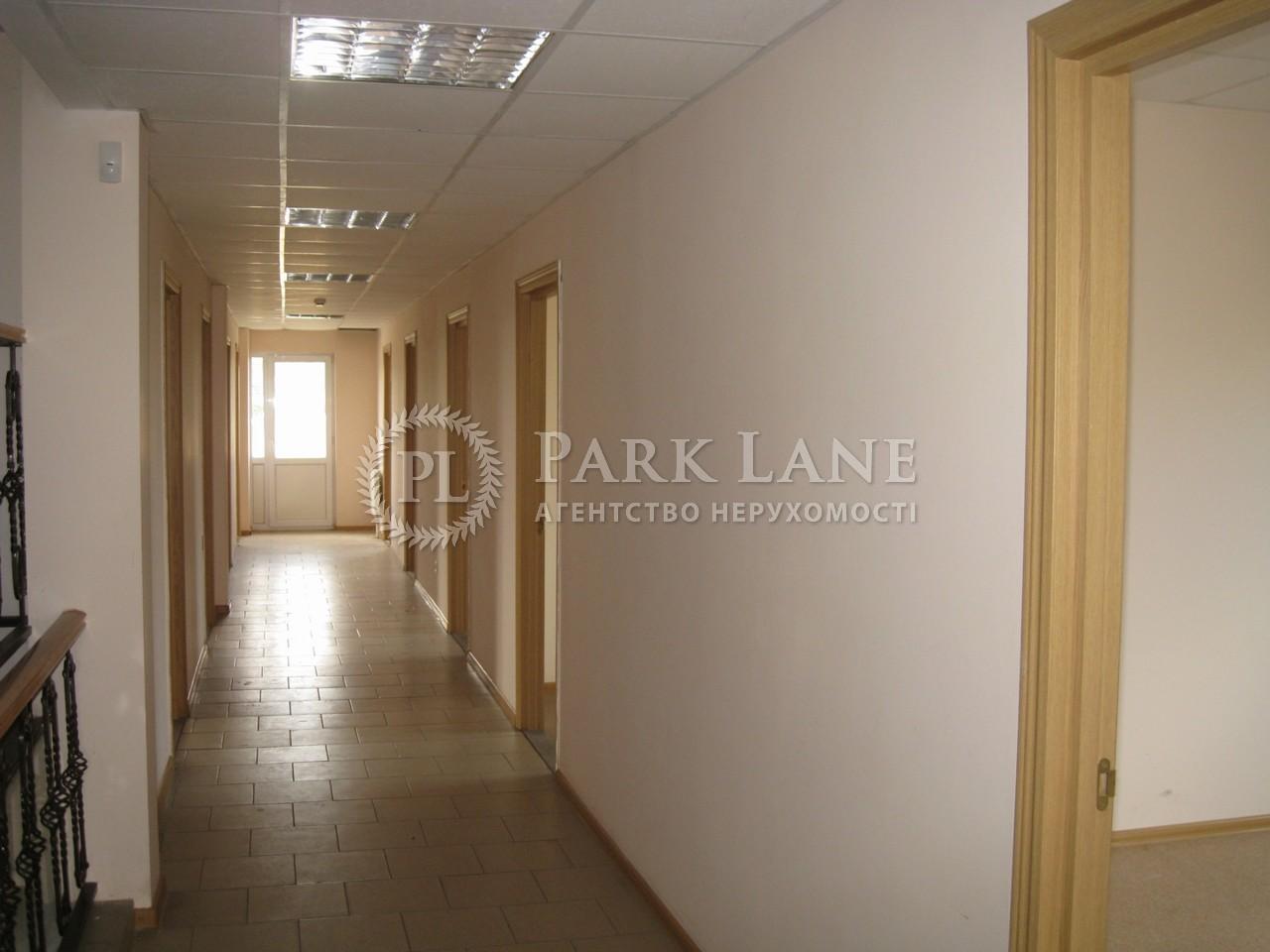 Нежитлове приміщення, Таценки, N-14017 - Фото 12