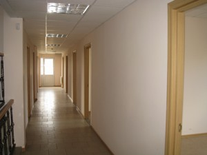 Нежитлове приміщення, N-14017, Таценки - Фото 14