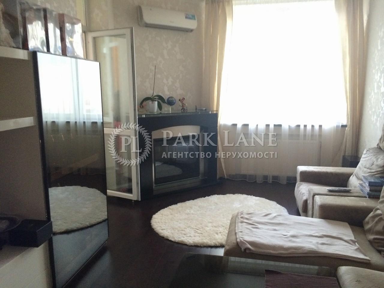 Квартира ул. Кудряшова, 20г, Киев, B-88915 - Фото 3