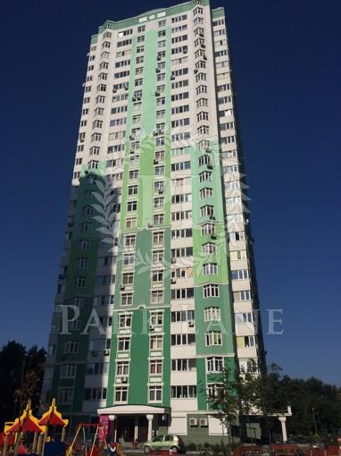 Квартира Воскресенська, 12а, Київ, R-22489 - Фото