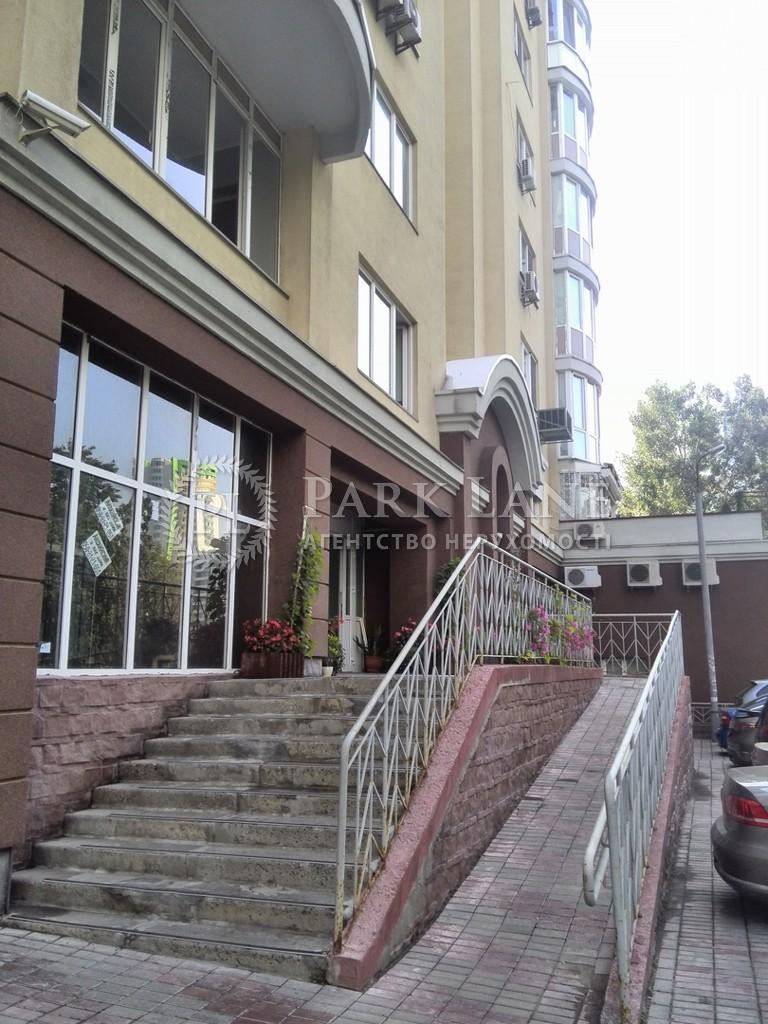 Квартира ул. Вышгородская, 45/2, Киев, J-26229 - Фото 9