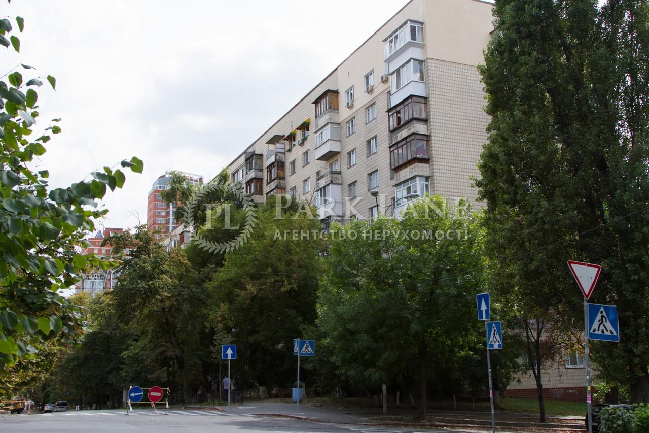 Квартира вул. Предславинська, 38, Київ, F-19821 - Фото 4