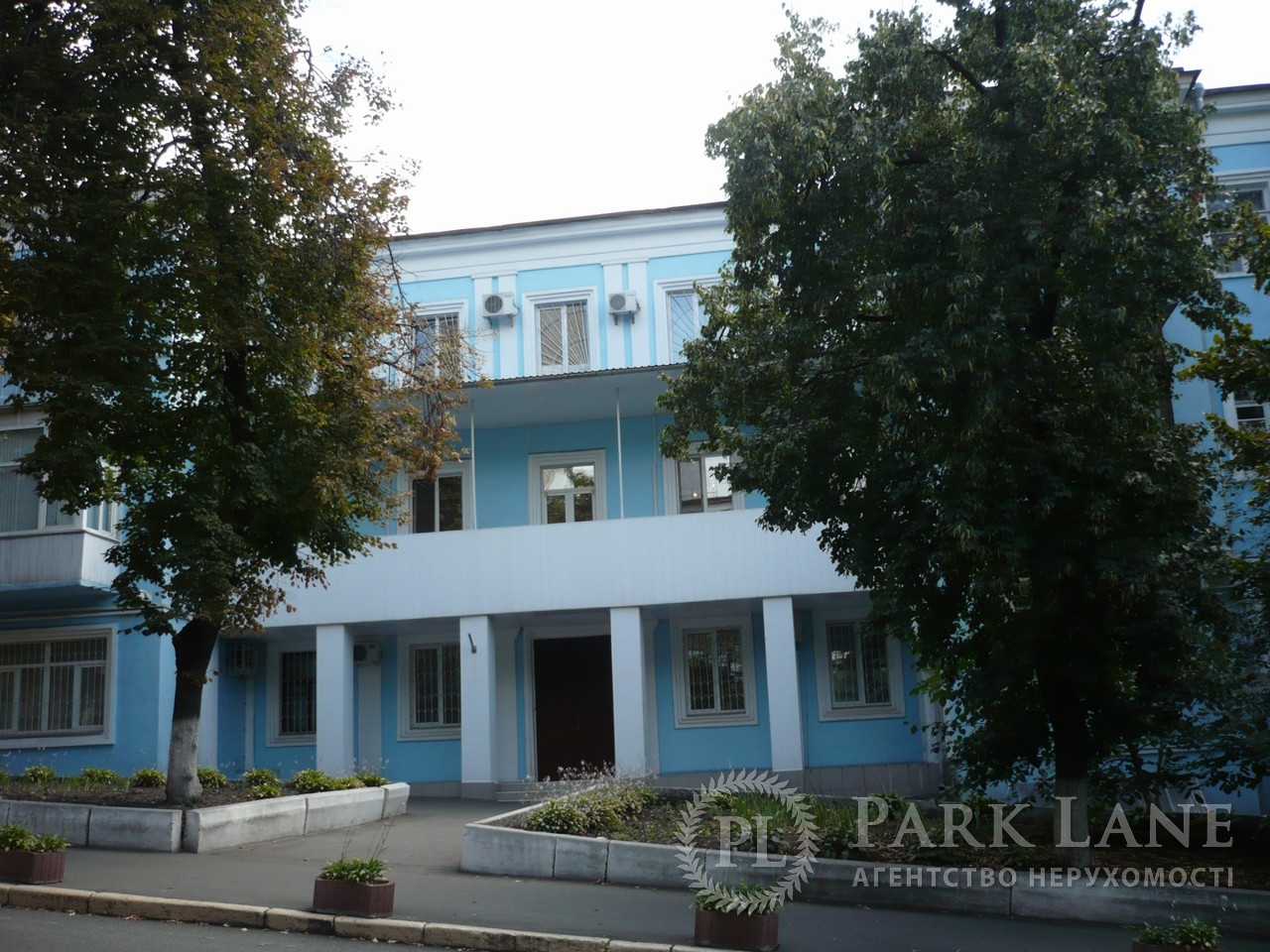 Офис, ул. Тарасовская, Киев, I-11818 - Фото 12