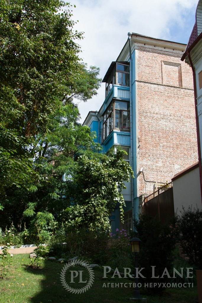Офис, ул. Тарасовская, Киев, I-11818 - Фото 13