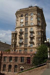 Квартира L-24986, Хрещатик, 23, Київ - Фото 4