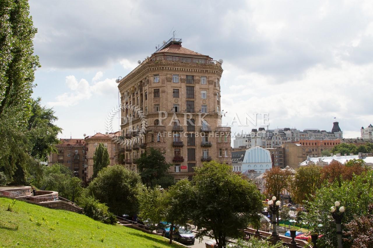 Квартира вул. Хрещатик, 27, Київ, A-79467 - Фото 13