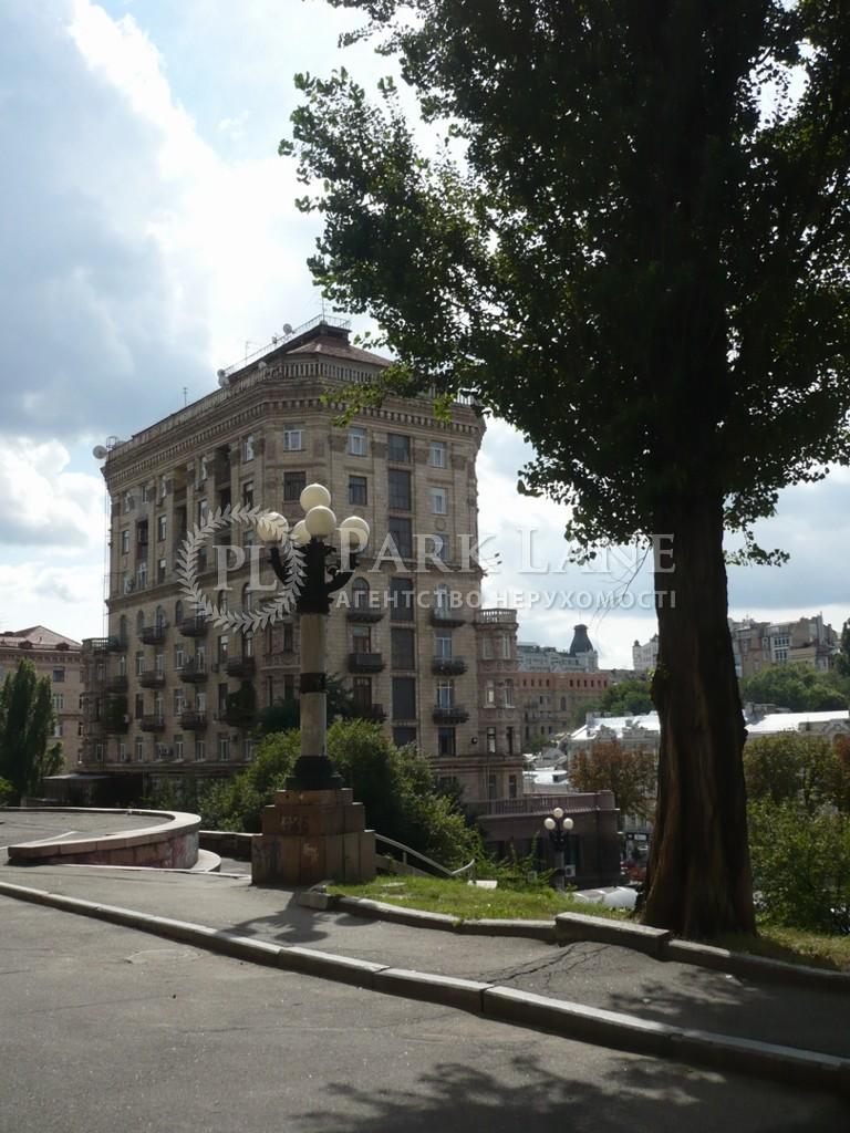 Квартира вул. Хрещатик, 27, Київ, A-79467 - Фото 14