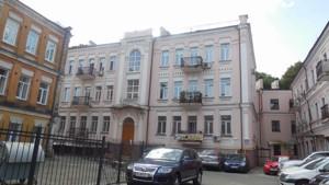 Квартира Z-700695, Кирилівська (Фрунзе), 31в, Київ - Фото 3