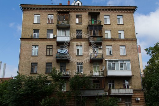 Квартира Жилянська, 83/53, Київ, R-22332 - Фото