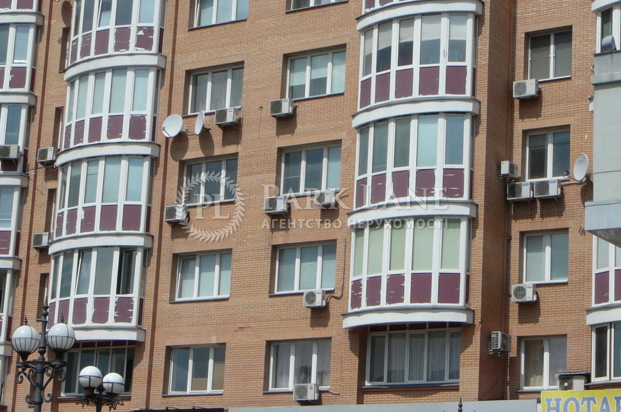 Квартира ул. Тимошенко Маршала, 21, Киев, Z-425768 - Фото 16