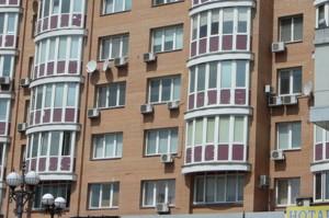 Квартира B-82817, Тимошенка Маршала, 21, Київ - Фото 4