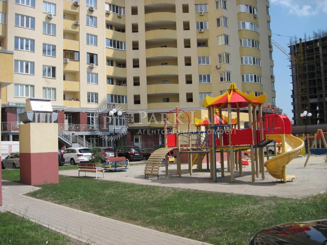 Квартира B-93901, Максимовича Михаила (Трутенко Онуфрия), 3г, Киев - Фото 3
