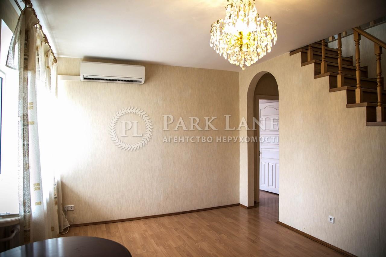 Квартира вул. Оболонська, 12, Київ, Z-1379416 - Фото 5