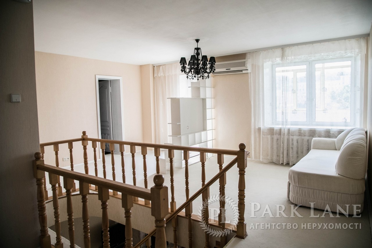 Квартира вул. Оболонська, 12, Київ, Z-1379416 - Фото 14