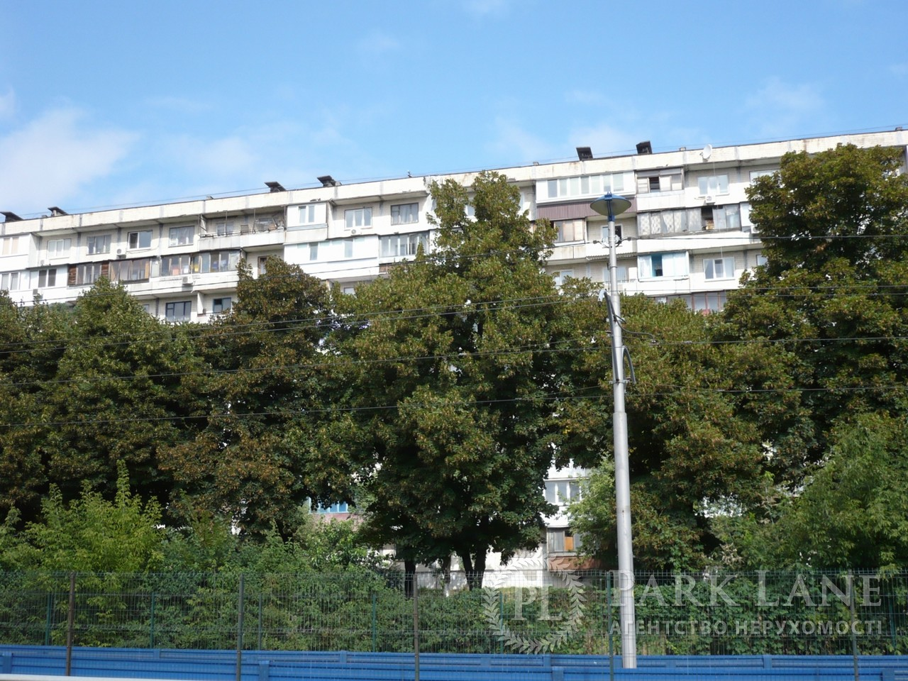 Квартира ул. Борщаговская, 16, Киев, Z-1533453 - Фото 4