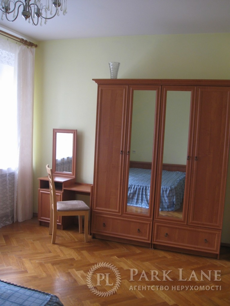 Квартира ул. Старонаводницкая, 6, Киев, G-28122 - Фото 9