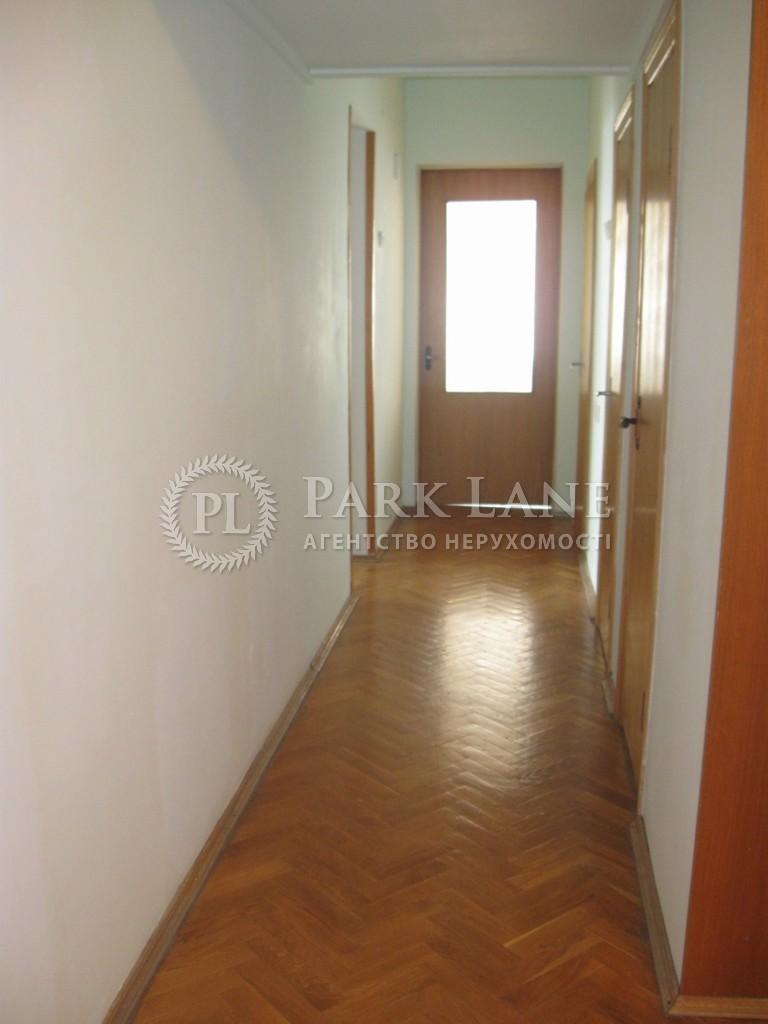 Квартира ул. Старонаводницкая, 6, Киев, G-28122 - Фото 24