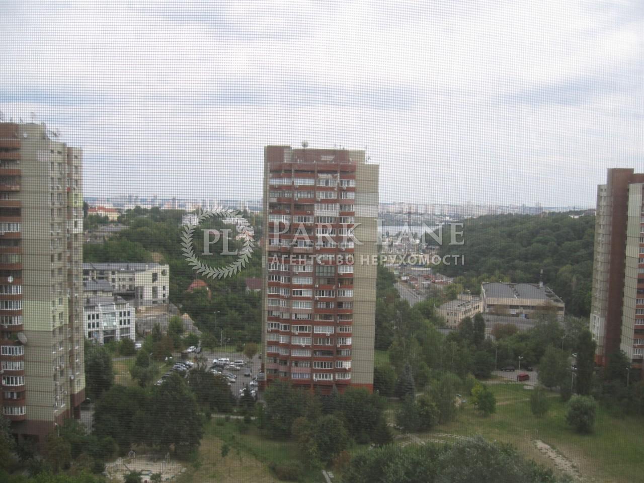 Квартира ул. Старонаводницкая, 6, Киев, G-28122 - Фото 23