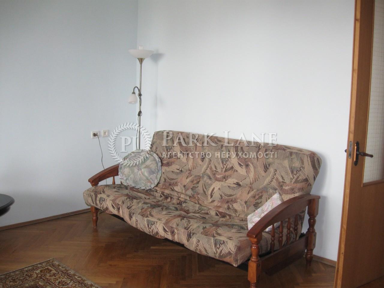 Квартира ул. Старонаводницкая, 6, Киев, G-28122 - Фото 7