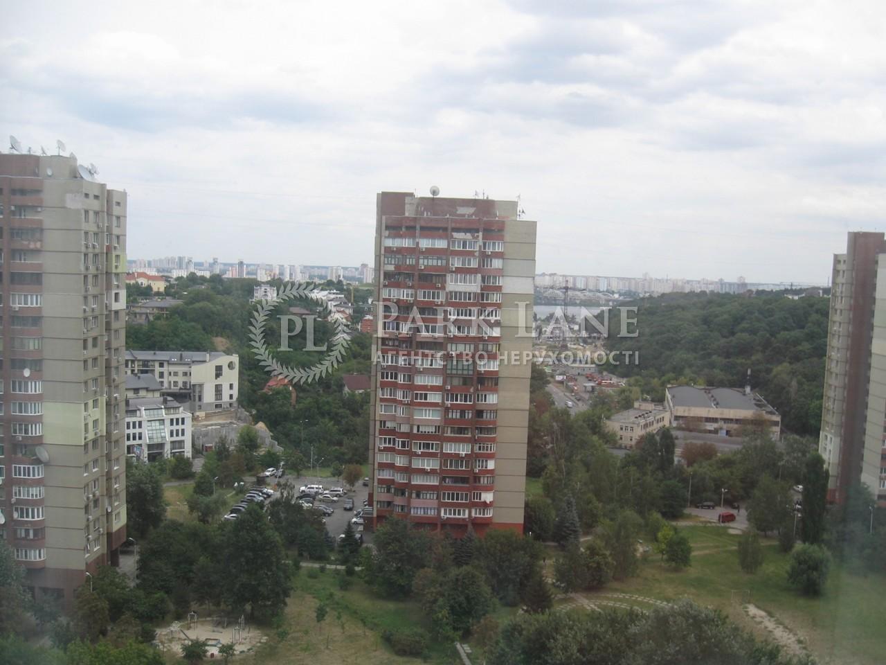 Квартира ул. Старонаводницкая, 6, Киев, G-28122 - Фото 22
