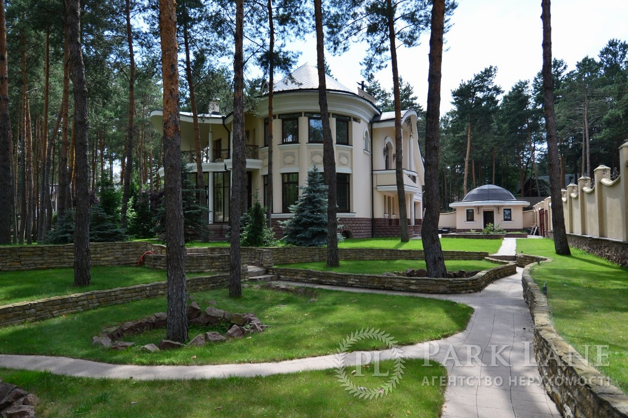 Дом ул. Соловьяненко, Козин (Конча-Заспа), Z-1431850 - Фото 15