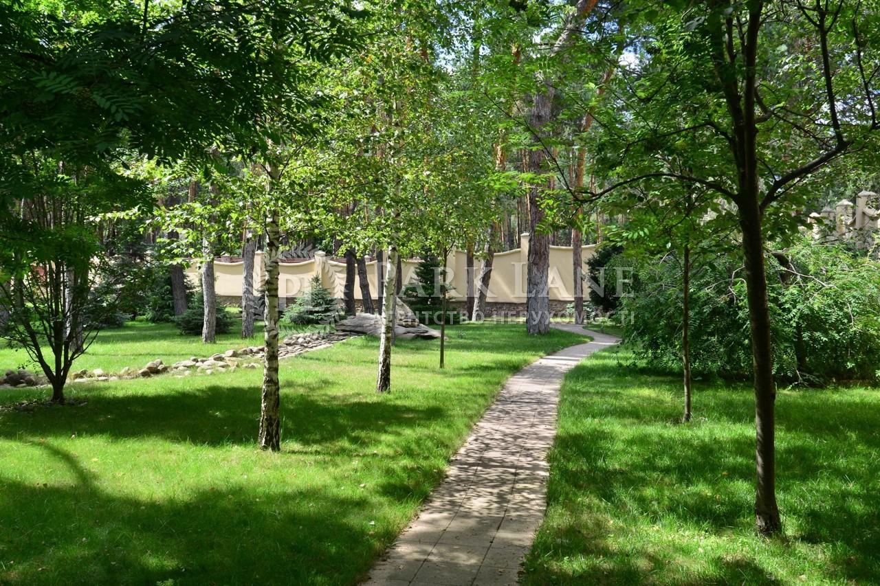 Дом ул. Соловьяненко, Козин (Конча-Заспа), Z-1431850 - Фото 19