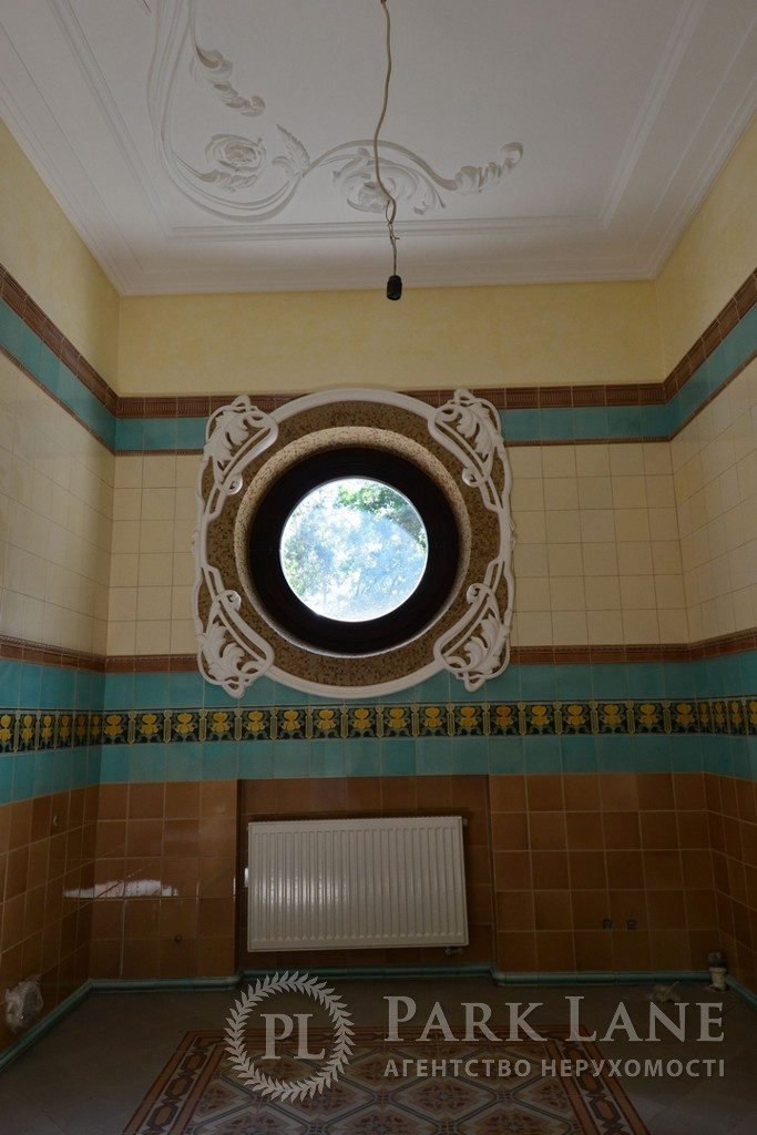 Будинок вул. Солов'яненка, Козин (Конча-Заспа), Z-1431850 - Фото 10