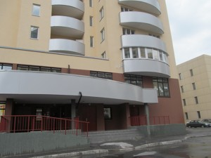 Квартира B-91193, Кольцова бульв., 14у, Киев - Фото 3